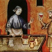 Chiedere all'oste se il vino è buono