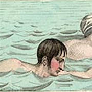 Nuotare nel lardo