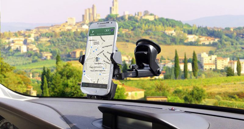 Traveling to Italy with Google Offline Maps on ky hwy map, ky co map, florence ky map, ky zip code map, ky river map, ky tn map, lebanon ky map, ky pipeline map, nicholasville ky map, ky city map, louisville map, ky weather map, knox county ne platte map, kentucky map, ky state map, paducah ky map, ky district map, ky airport map, ky snow map, ky parkways map,